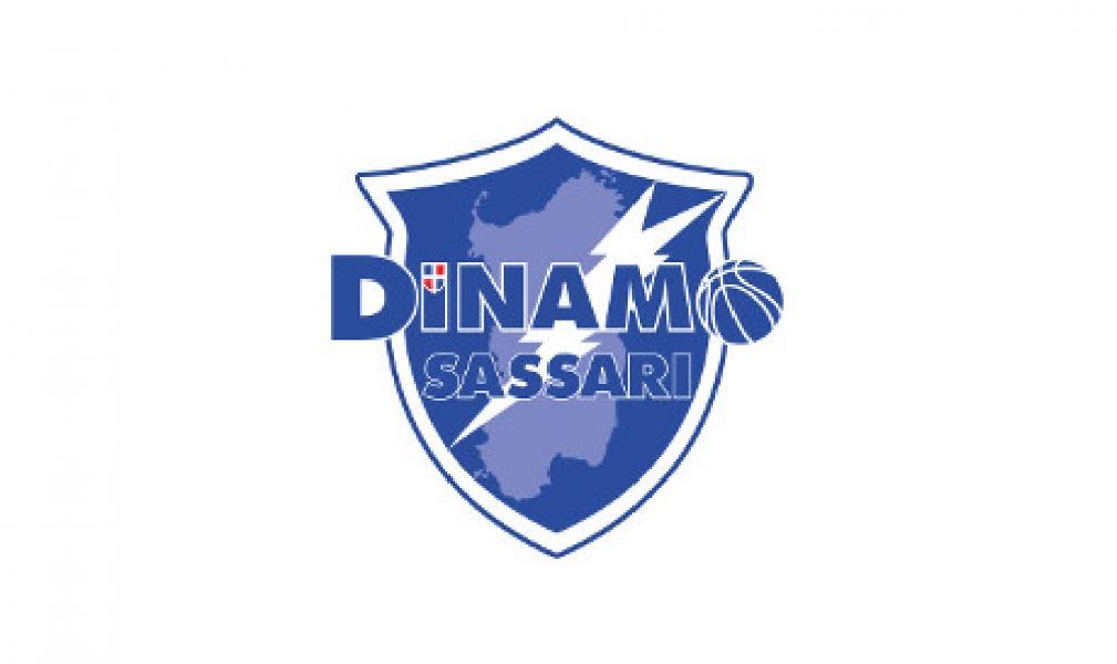 https://www.basketmarche.it/immagini_articoli/04-05-2021/ultimora-dinamo-sassari-sospende-coach-pozzecco-600.jpg