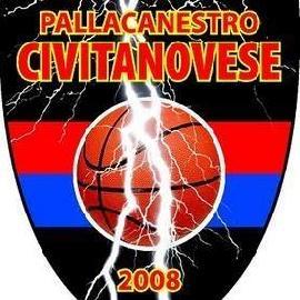 https://www.basketmarche.it/immagini_articoli/04-06-2018/basket-estate-tutte-le-informazioni-per-i-tornei-che-si-giocheranno-al-resole-club-di-civitanova-270.jpg