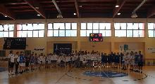 https://www.basketmarche.it/immagini_articoli/04-06-2018/giovanili-calato-il-sipario-sulla-stagione-della-feba-civitanova-con-una-grande-festa-120.jpg