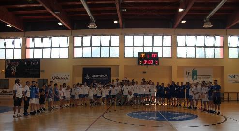 https://www.basketmarche.it/immagini_articoli/04-06-2018/giovanili-calato-il-sipario-sulla-stagione-della-feba-civitanova-con-una-grande-festa-270.jpg