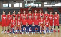 https://www.basketmarche.it/immagini_articoli/04-06-2018/promozione-coach-paialunga--i-ragazzi-hanno-fatto-qualcosa-di-straordinario-ancora-non-ci-credo--120.jpg
