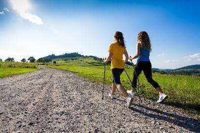 https://www.basketmarche.it/immagini_articoli/04-06-2018/sport--salute-gli-incredibili-benefici-di-una-semplice-passeggiata-seconda-parte-270.jpg