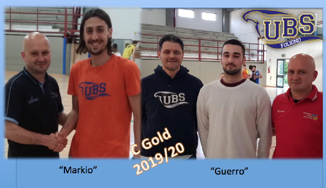 https://www.basketmarche.it/immagini_articoli/04-06-2019/basket-foligno-lavoro-prossima-stagione-ufficiali-conferme-marchionni-guerrini-600.png