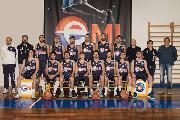 https://www.basketmarche.it/immagini_articoli/04-06-2019/basket-gubbio-video-tributo-ricordare-stagione-straordinaria-120.jpg