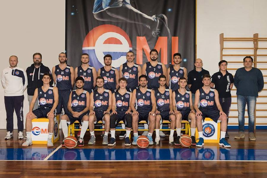 https://www.basketmarche.it/immagini_articoli/04-06-2019/basket-gubbio-video-tributo-ricordare-stagione-straordinaria-600.jpg