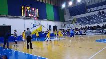 https://www.basketmarche.it/immagini_articoli/04-06-2019/cambia-serie-silver-squadre-aventi-diritto-campionato-20192020-120.jpg