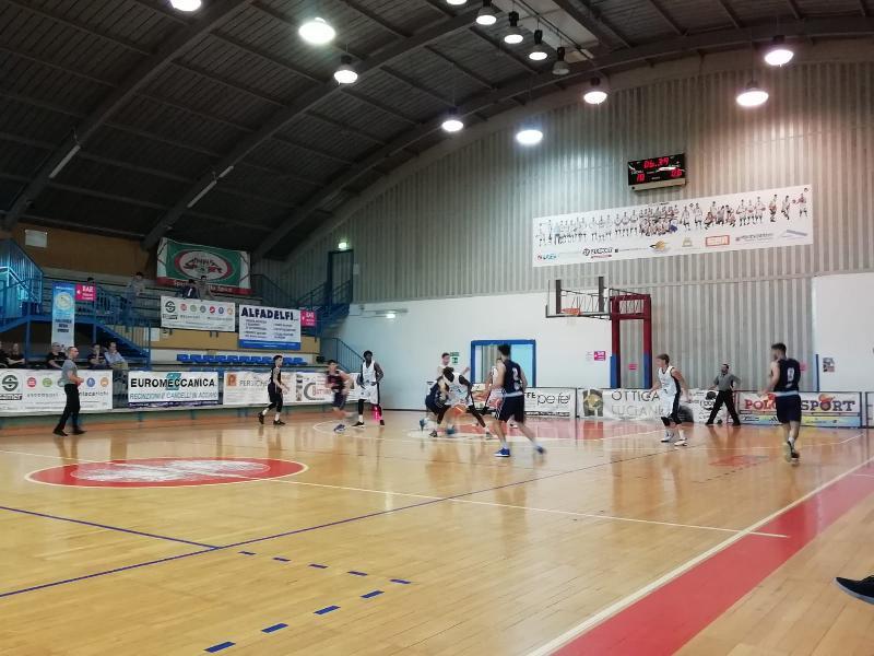 https://www.basketmarche.it/immagini_articoli/04-06-2019/coppa-italia-spareggi-aurora-jesi-sconfitta-eurobasket-roma-600.jpg