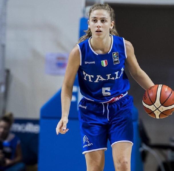 https://www.basketmarche.it/immagini_articoli/04-06-2019/feba-civitanova-alessandra-orsili-convocata-nazionale-under-obiettivo-europeo-600.jpg