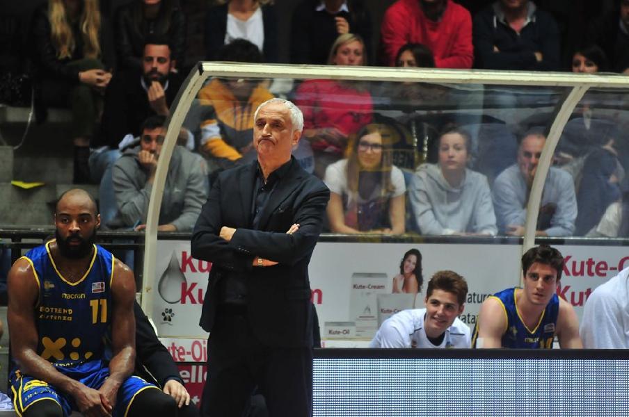 https://www.basketmarche.it/immagini_articoli/04-06-2019/pallacanestro-cant-vicina-coach-cesare-pancotto-montegranaro-interessata-franco-ciani-600.jpg