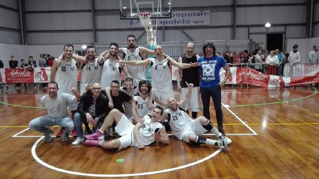 https://www.basketmarche.it/immagini_articoli/04-06-2019/promozione-finals-conero-supera-volata-ponte-morrovalle-sale-serie-600.jpg