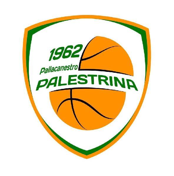 https://www.basketmarche.it/immagini_articoli/04-06-2019/serie-playoff-pallacanestro-palestrina-porta-cestistica-severo-gara-600.jpg