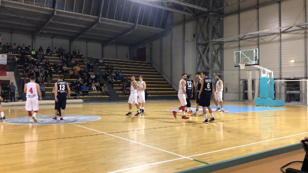 https://www.basketmarche.it/immagini_articoli/04-06-2019/sguardo-serie-gold-squadre-aventi-diritto-partecipare-campionato-20192020-600.jpg