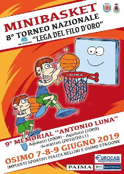 https://www.basketmarche.it/immagini_articoli/04-06-2019/tutto-pronto-edizione-torneo-nazionale-minibasket-lega-filo-doro-600.jpg