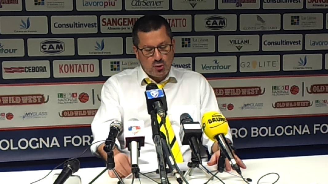 https://www.basketmarche.it/immagini_articoli/04-06-2020/coach-cesare-ciocca-lascia-giulianova-approdare-pallacanestro-crema-600.jpg