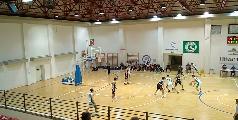 https://www.basketmarche.it/immagini_articoli/04-06-2021/eccellenza-bramante-pesaro-passa-campo-stamura-grande-ultimo-quarto-120.png