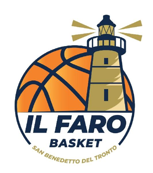 https://www.basketmarche.it/immagini_articoli/04-06-2021/novit-nasce-faro-basket-societ-basket-baskin-600.jpg