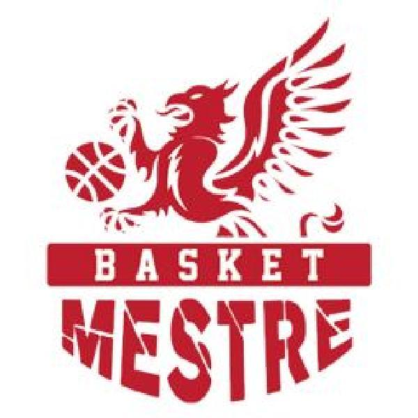 https://www.basketmarche.it/immagini_articoli/04-06-2021/playout-sutor-montegranaro-arrende-ancora-basket-mestre-serie-600.jpg