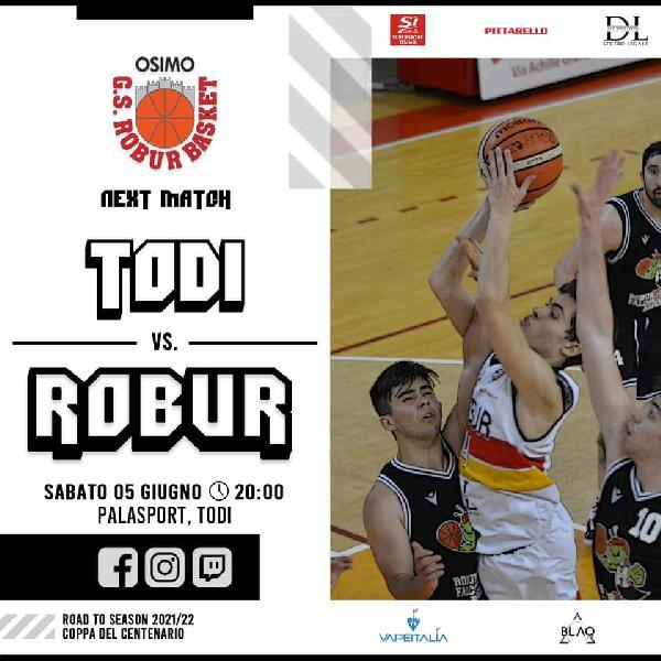 https://www.basketmarche.it/immagini_articoli/04-06-2021/robur-osimo-pronta-match-campo-basket-todi-600.jpg