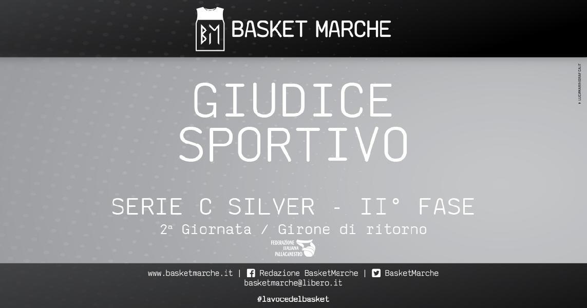https://www.basketmarche.it/immagini_articoli/04-06-2021/serie-silver-decisioni-giudice-sportivo-dopo-turno-infrasettimanale-tesserati-squalificati-600.jpg