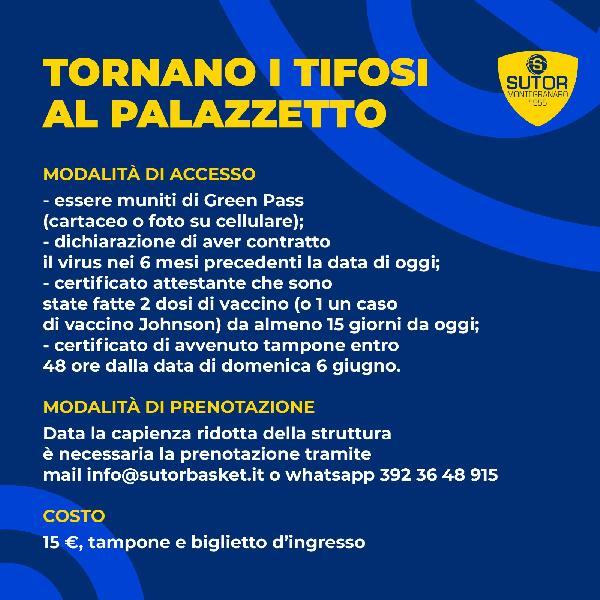 https://www.basketmarche.it/immagini_articoli/04-06-2021/sutor-montegranaro-vendita-biglietti-gara-mestre-regole-poter-assistere-partita-600.jpg