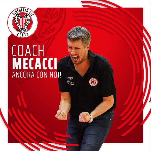 https://www.basketmarche.it/immagini_articoli/04-06-2021/ufficiale-benedetto-cento-coach-matteo-mecacci-insieme-fino-2023-600.jpg