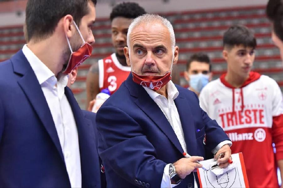 https://www.basketmarche.it/immagini_articoli/04-06-2021/ufficiale-franco-ciani-allenatore-pallacanestro-trieste-600.jpg