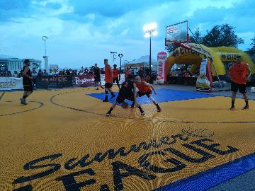 https://www.basketmarche.it/immagini_articoli/04-07-2018/summer-league-senigallia-i-risultati-della-seconda-giornata-grande-equilibrio-in-campo-270.jpg