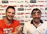 https://www.basketmarche.it/immagini_articoli/04-07-2019/botto-mercato-teramo-spicchi-ufficiale-firma-innocenzo-ferraro-120.jpg