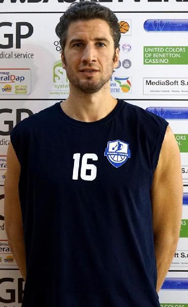 https://www.basketmarche.it/immagini_articoli/04-07-2019/ufficiale-guillermo-nicolas-laguzzi-giocatore-vigor-matelica-600.jpg