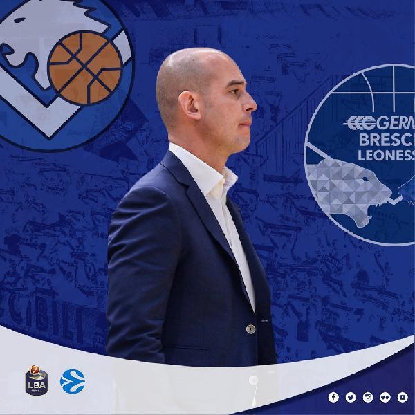https://www.basketmarche.it/immagini_articoli/04-07-2019/ufficiale-pesarese-giacomo-baioni-assistant-coach-basket-leonessa-brescia-600.jpg