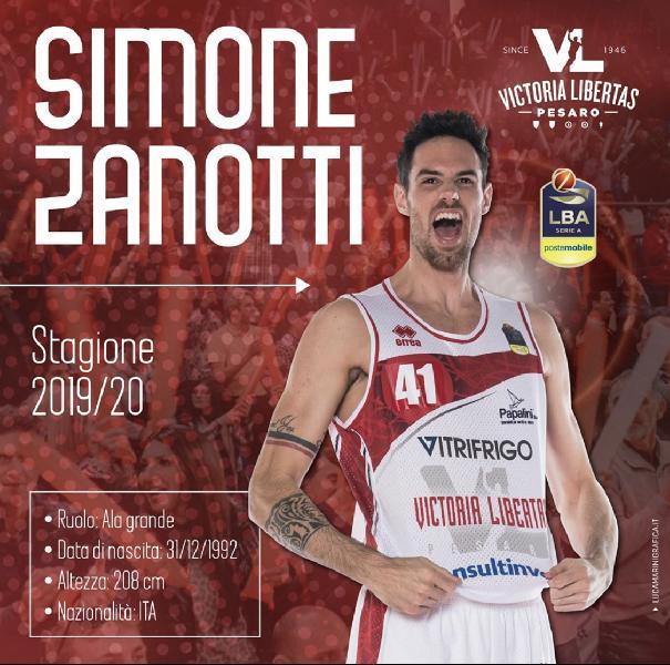 https://www.basketmarche.it/immagini_articoli/04-07-2019/ufficiale-vuelle-pesaro-conferma-simone-zanotti-600.jpg