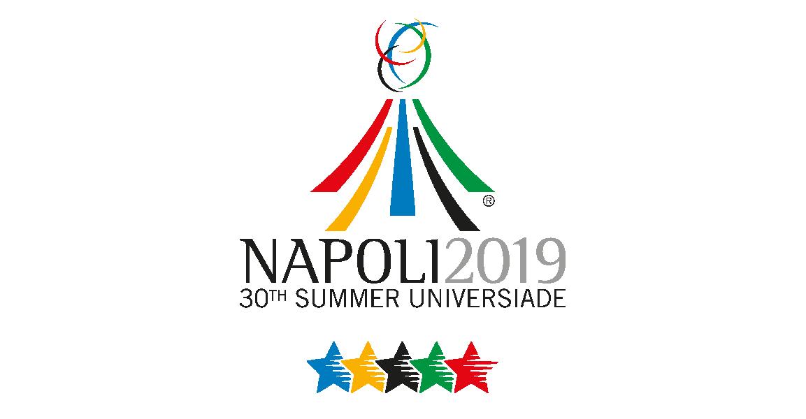https://www.basketmarche.it/immagini_articoli/04-07-2019/universiadi-2019-nazionale-universitaria-pronta-esordio-parole-coach-paccari-600.png