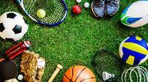 https://www.basketmarche.it/immagini_articoli/04-07-2020/commissione-bilancio-camera-respinge-introduzione-credito-imposta-sulle-sponsorizzazioni-120.jpg