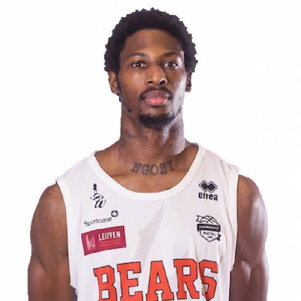 https://www.basketmarche.it/immagini_articoli/04-07-2020/pallacanestro-trieste-settore-esterno-fanno-nomi-devaughn-akoon-purcell-hugh-robertson-600.jpg