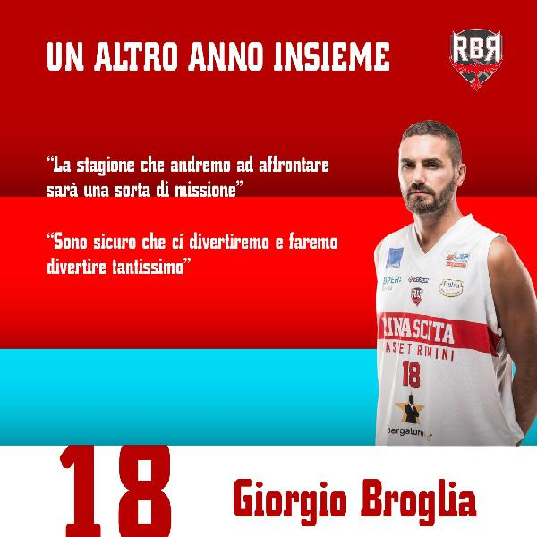 https://www.basketmarche.it/immagini_articoli/04-07-2020/rinascita-basket-rimini-ufficiale-rinnovo-giorgio-broglia-600.jpg