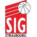 https://www.basketmarche.it/immagini_articoli/04-07-2020/strasbourg-basketball-avvicina-simone-fontecchio-120.jpg