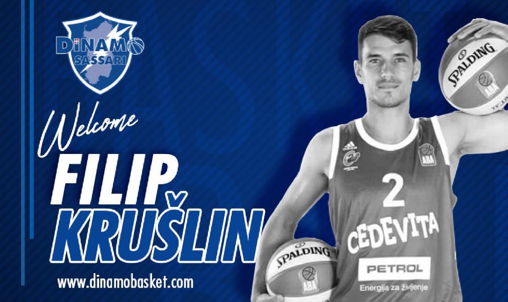 https://www.basketmarche.it/immagini_articoli/04-07-2020/ufficiale-croato-filip-kruslin-giocatore-dinamo-sassari-600.jpg
