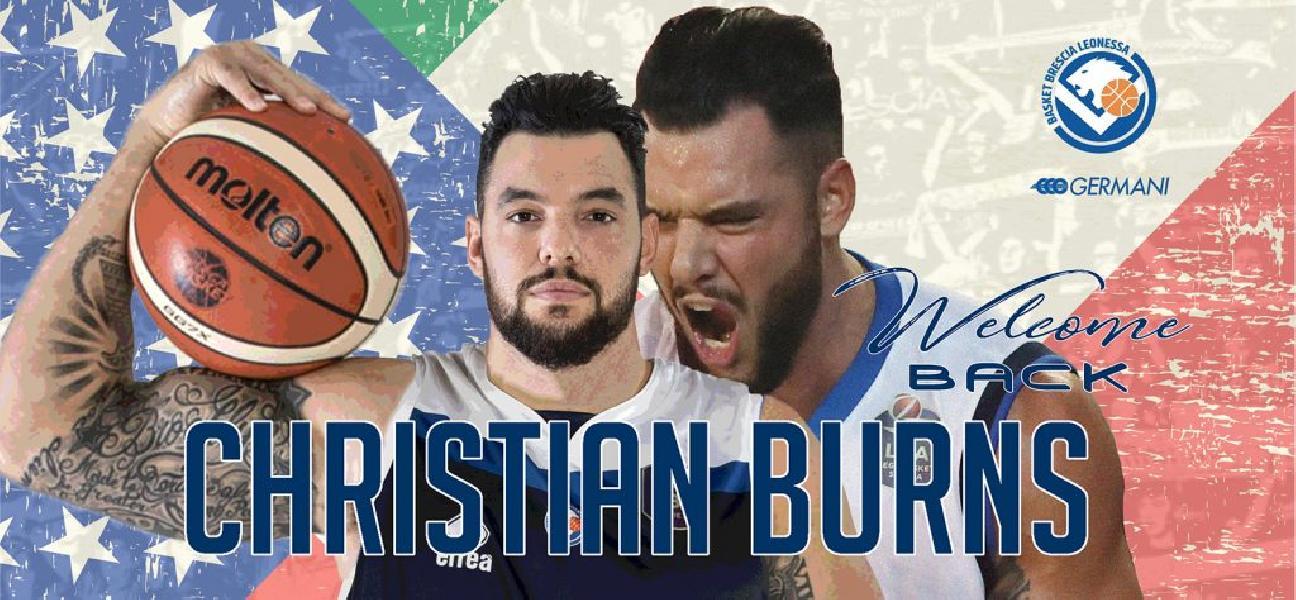 https://www.basketmarche.it/immagini_articoli/04-07-2020/ufficiale-germani-brescia-annuncia-ritorno-lungo-christian-burns-600.jpg