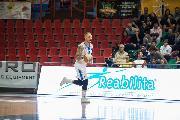https://www.basketmarche.it/immagini_articoli/04-07-2020/ufficiale-janus-fabriano-niccol-petrucci-firma-pallacanestro-nard-120.jpg