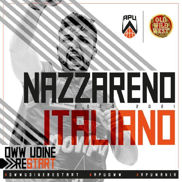 https://www.basketmarche.it/immagini_articoli/04-07-2020/ufficiale-nazzareno-italiano-firma-udine-600.jpg