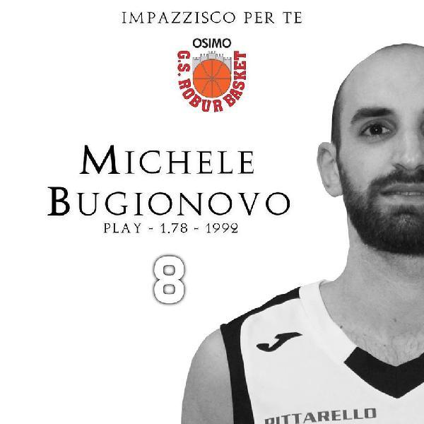 https://www.basketmarche.it/immagini_articoli/04-07-2020/ufficiale-robur-osimo-michele-bugionovo-insieme-anche-prossima-stagione-600.jpg