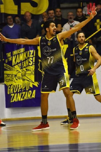 https://www.basketmarche.it/immagini_articoli/04-07-2020/ufficiale-tigers-cesena-annunciano-firma-giacomo-dellagnello-600.jpg
