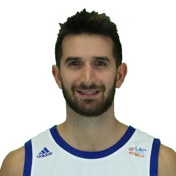 https://www.basketmarche.it/immagini_articoli/04-07-2021/benedetto-cento-verona-arrivo-play-giovanni-tomassini-600.jpg