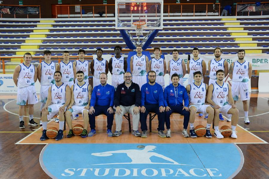 https://www.basketmarche.it/immagini_articoli/04-07-2021/pescara-basket-perde-anche-ritorno-robur-saronno-dice-addio-serie-600.jpg