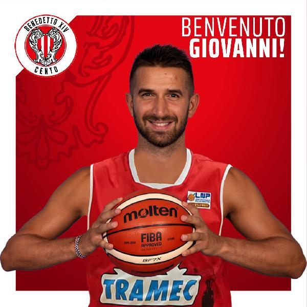 https://www.basketmarche.it/immagini_articoli/04-07-2021/ufficiale-giovanni-tomassini-playmaker-benedetto-cento-600.jpg