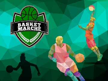 https://www.basketmarche.it/immagini_articoli/04-08-2011/dna-lo-spider-fabriano-presenta-iardella-e-liberati-270.jpg