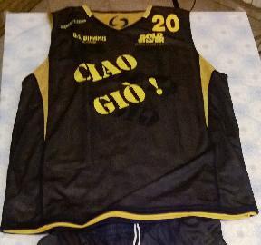 https://www.basketmarche.it/immagini_articoli/04-08-2017/promozione-definito-lo-staff-tecnico-della-dinamis-falconara-270.jpg