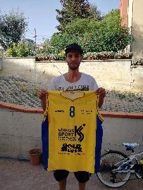 https://www.basketmarche.it/immagini_articoli/04-08-2017/promozione-il-primo-colpo-di-mercato-della-dinamis-falconara-arriva-da-montemarciano-270.jpg
