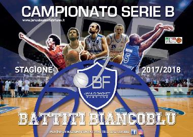 https://www.basketmarche.it/immagini_articoli/04-08-2017/serie-b-nazionale-al-via-la-campagna-abbonamenti-dello-janus-fabriano-270.png