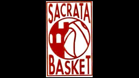 https://www.basketmarche.it/immagini_articoli/04-08-2018/d-regionale-tre-novità-per-la-nuova-sacrata-porto-potenza-270.jpg